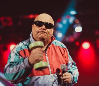 Punky Reggae Live 2018 w Pszowie: Big Cyc i inni! [ZDJĘCIA]