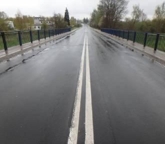 UWAGA! Ruch wahadłowy na trasie DK30 w Gryfowie Śląskim