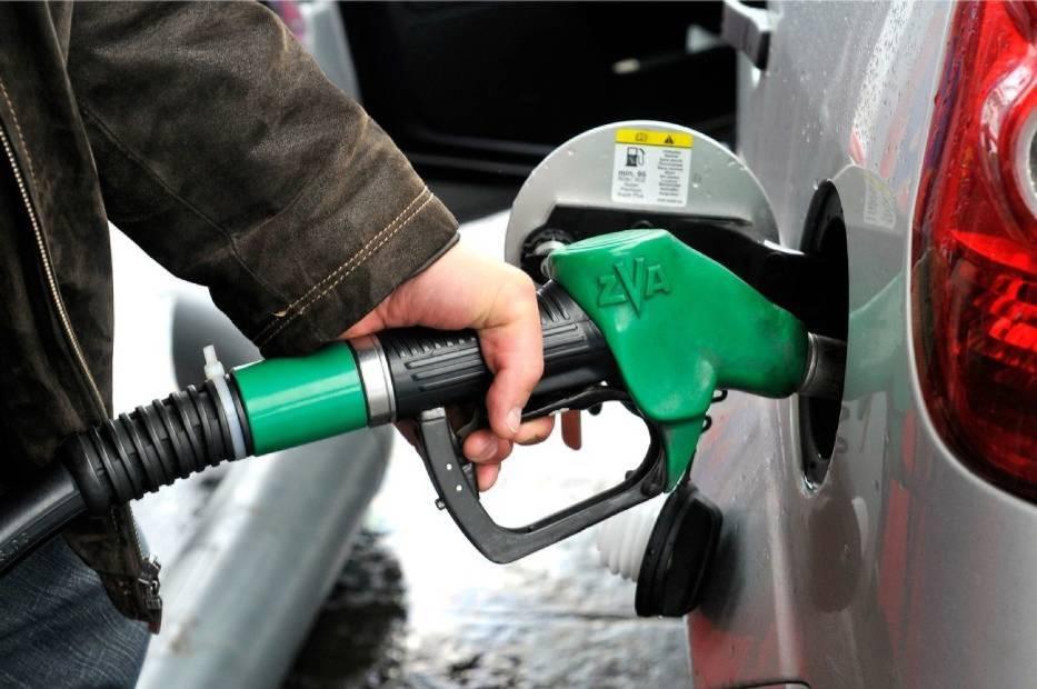 Śląskie - 169 kontroli na stacjach benzynowych w 2017 r.