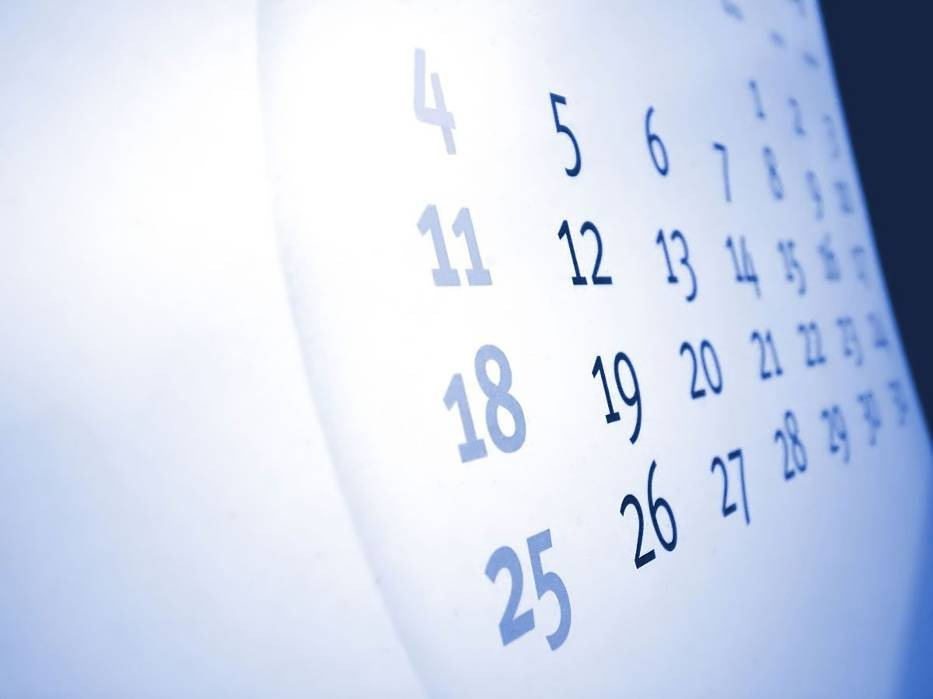 Kartka z kalendarza: 6 października