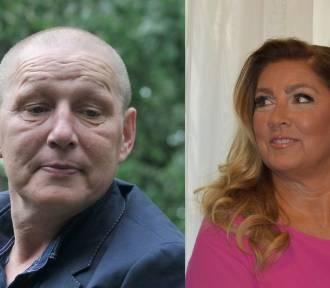 Jasnowidz z Człuchowa szuka zaginionej córki słynnej piosenkarki!