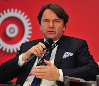 Polski miliarder zainteresowany przejęciem Wisły Kraków