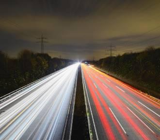 Winietki autostradowe - vademecum kierowcy