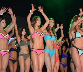 Znamy już Wielkopolską Miss 2018 i Wielkopolską Miss Nastolatek 2018