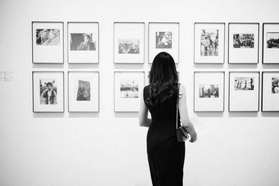 Kultura i sztuka