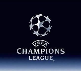Liga Mistrzów: Borussia Dortmund zmierzy się z Realem Madryt