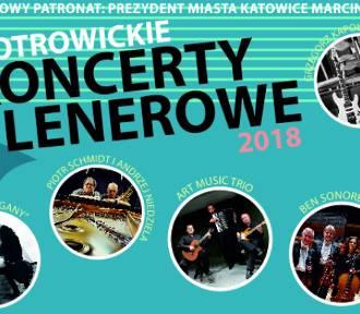 Piotrowickie Koncerty Plenerowe: w sobotę  szanty i Cyrkobus PROGRAM