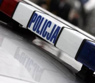 Lubartów: W rowie melioracyjnym ujawniono zwłoki 62-latka
