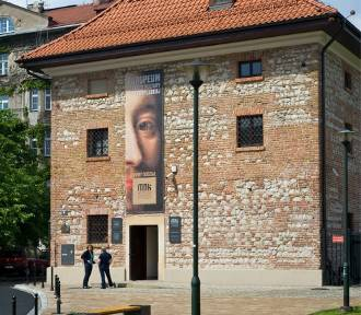 Prace Stanisława Wyspiańskiego od jesieni w krakowskim Europeum