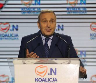 Koalicja Obywatelska wygrała powiaty na Dolnym Śląsku. Które?