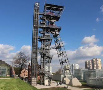 Znów można zwiedzać wystawy w Muzeum Śląskim. Zobaczcie TOP10 atrakcji