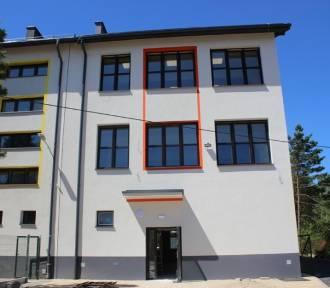 Rozbudowują szkołę za prawie 3 mln zł. Co się zmieni?