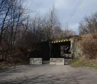 PILNE: w piątek, 13 kwietnia, zaczyna się rozbiórka wiaduktu na Witczaka w Jastrzębiu. Uważajcie