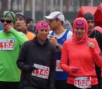 Red Run 2019 w Inowrocławiu [wyniki, zdjęcia]