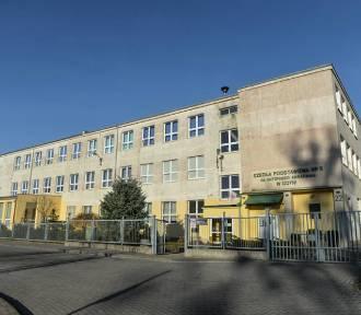 Od poniedziałku gdyńskie szkoły będą otwarte dla uczniów z klas 1-3