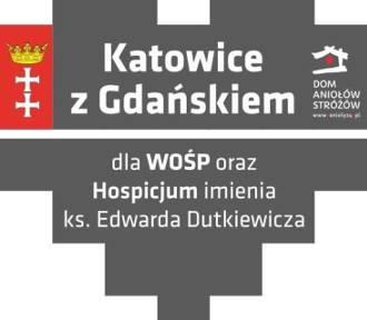 W dniu pogrzebu Pawła Adamowicza zawyją syreny w Katowicach