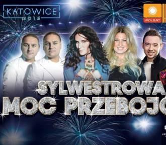 Hity telewizyjne w Nowy Rok i sylwestra LISTA