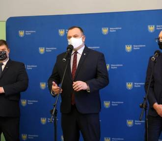 Śląski Pakiet dla Turystyki. Marszałek  deklaruje pomoc w wysokości 84 mln zł