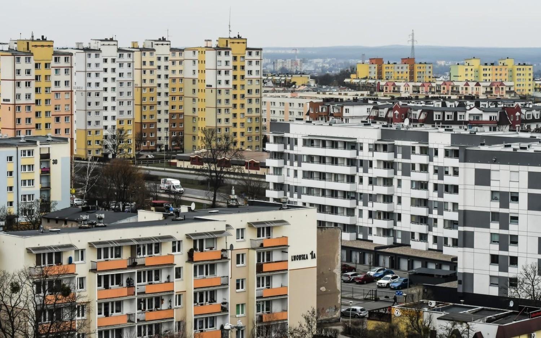 Gdzie w Bydgoszczy żyje się najtaniej? Zobacz ranking bydgoskich osiedli