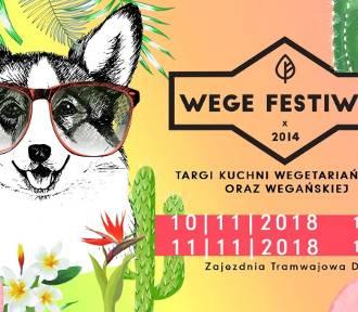 Wege Festiwal już niedługo we Wrocławiu. Zobacz, co będziesz mógł kupić