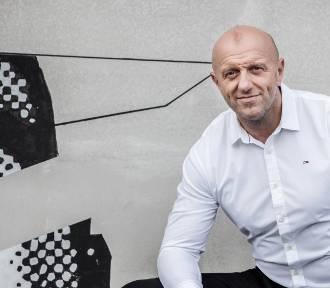 Mariusz Węgłowski: Nikt nie rodzi się zły. Niektórzy po prostu błądzą