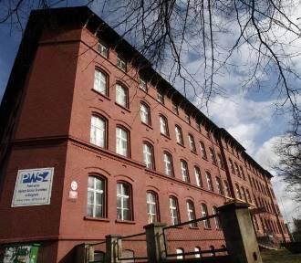 Głogowska PWSZ wraca do nauczania bezpośredniego, w murach uczelni