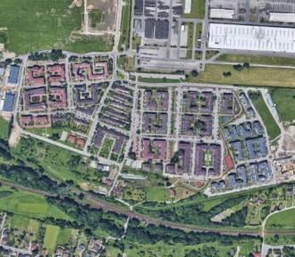 To tu są najtańsze mieszkania w Krakowie. Ceny poniżej średniej, ale są wyjątki