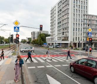Remont na ulicy Powązkowskiej. Całość sfinansują firmy budujące pobliski biurowiec