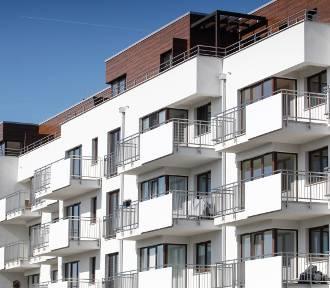 Mieszkań więcej niż za Gierka. Oto 3 rekordy, które padły w budowlance w 2020 r.