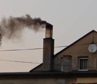 """Wnioski i dofinansowanie z programu """"Czyste powietrze"""" można składać od dzisiaj on-line [FOTO]"""