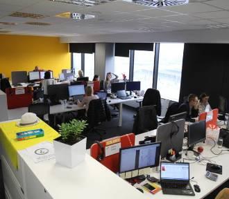 TOP 6 najlepszych pracodawców na Śląsku ZOBACZ