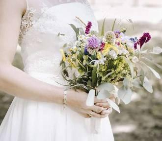 Tyle dostają pary młode na wesele w kopertach! Mamy przykłady z ostatnich imprez