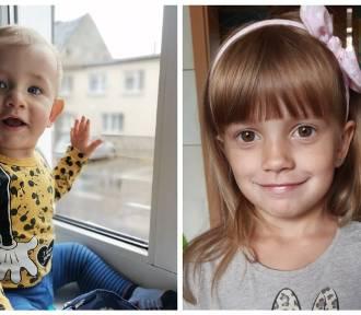 Wybieramy ŚWIĄTECZNE GWIAZDECZKI. Zobacz zdjęcia dzieci z gminy Zbąszyń