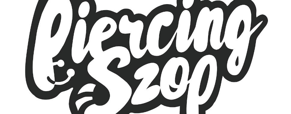 Piercing Szop