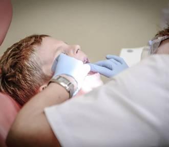 Najlepszy stomatolog w Wieluniu. Zobacz, kogo polecają mieszkańcy