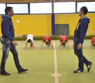 Szkoła podstawowa tylko dla chłopców znów będzie w Łodzi