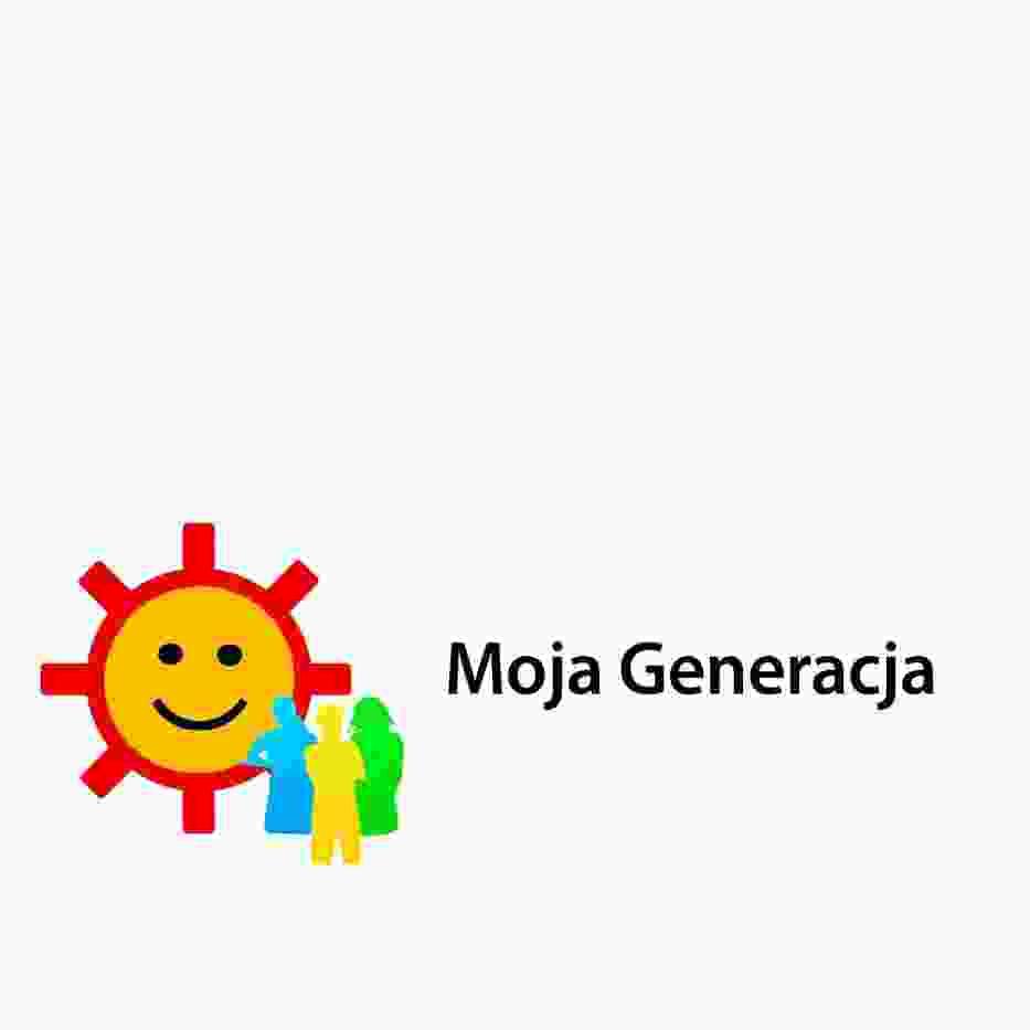 Generacja Gadu-Gadu