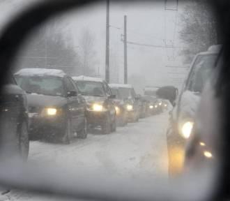 Zima będzie sprawdzianem dla firm