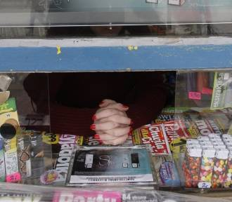 Playboy, CKM, Harper's Bazaar, Cosmopolitan. Tych gazet nie kupisz już w kiosku