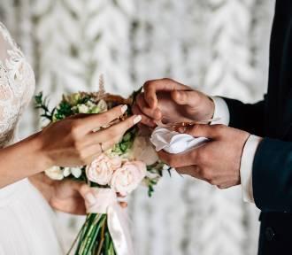Tych rzeczy potrzebujesz, jeśli organizujesz ślub i wesele!