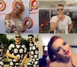 Gwiazdy disco polo z woj. lubelskiego. Jaki zespół lubisz najbardziej? (ZDJĘCIA)