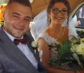 Najsympatyczniejsza para w powiecie kłobuckim - trwa konkurs ZDJĘĆIA