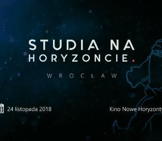 Studia na Horyzoncie nowe pomysły dla maturzysty!
