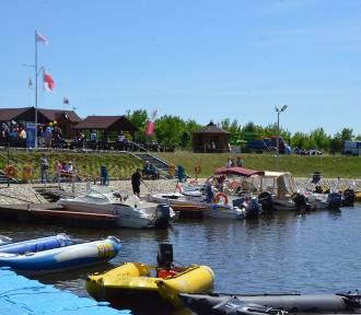 W ten weekend pływanie za darmo - jeszcze zdążycie!