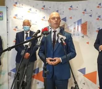 [AKTUALIZACJA] TSUE nałożyło karę na Polskę w wysokości pół mln euro w sprawie Turowa