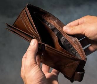 Robisz zakupy? Chroń swój portfel! Policja ostrzega przed kieszonkowcami