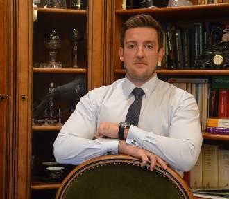 Prawnik wyjaśnia: Przedawnienie roszczeń, zmiany w przepisach