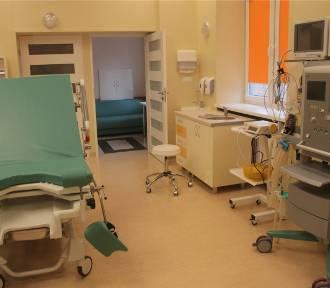 Krakowskie szpitale po wyroku TK nadal wykonują aborcje