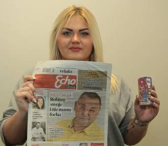 #MuremZaOwsiakiem. Szykują wydarzenie w Radomiu