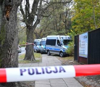 Morderca przewoził ciało Pauliny taksówką! Kolejne ustalenia w śledztwie